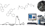 Лабораторија за молекулску спектроскопију