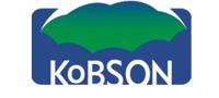kobson_