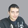radovan-georgijevic_100x100