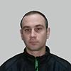 vladica-rajmirovic_100x100