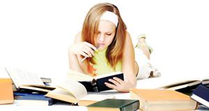 Упис на мастер и докторске студије