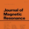Three-dimensional electron spin resonance imaging