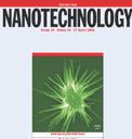 Conducting carbonized polyaniline nanotubes
