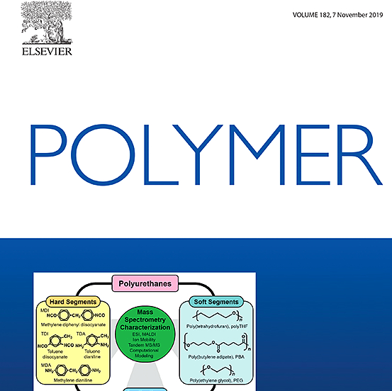 The oxidation of aniline with silver nitrate to polyaniline-silver composites