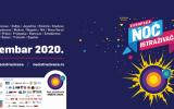 НОЋ ИСТРАЖИВАЧА 2020.