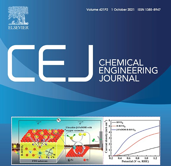 Advanced oxidation processes of coumarins by hydroperoxyl radical: An experimental and theoretical study, and ecotoxicology assessment
